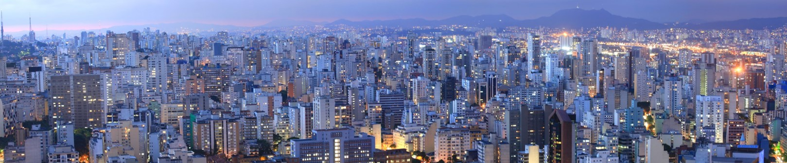 Business-Guide Brazil